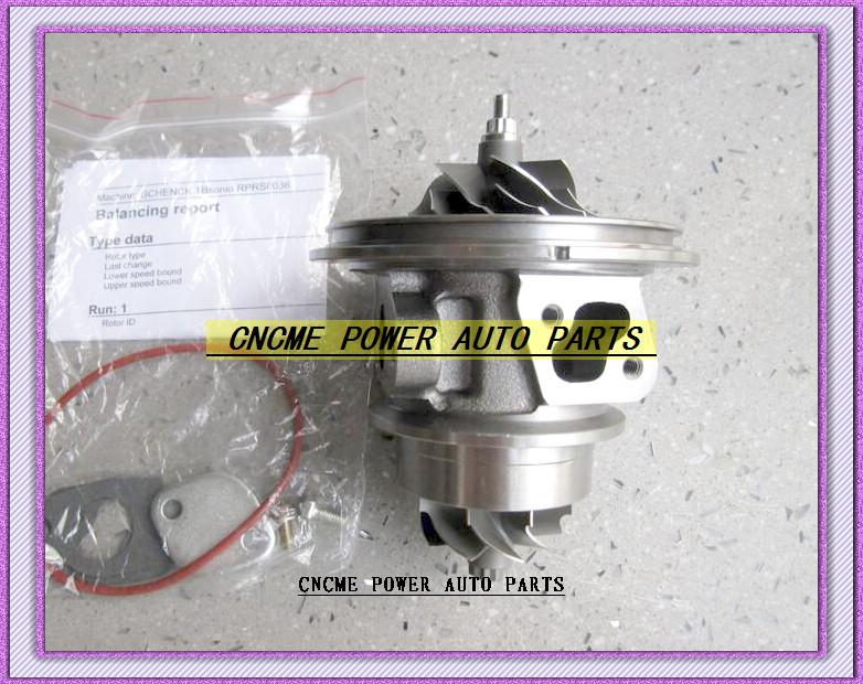 Turbo CHRA CT12B 17201-67010 17201-67040 For TOYOTA LANDCRUISER HI-LUX 1993 1KZ-T 1KZ-TE KZN130 3.0L