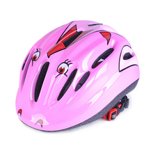 Kid Child Bicycle Riding Helmet Ultralight Skiing Skating Outdoor Sports MTB Helmet 46-59 cm Cycling Helmet casco ciclismo