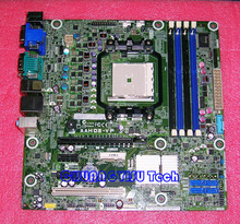 Free shipping CHUANGYISU for original AAHD3-VF motherboard,A85,socket FM2,DDR3,work perfectly