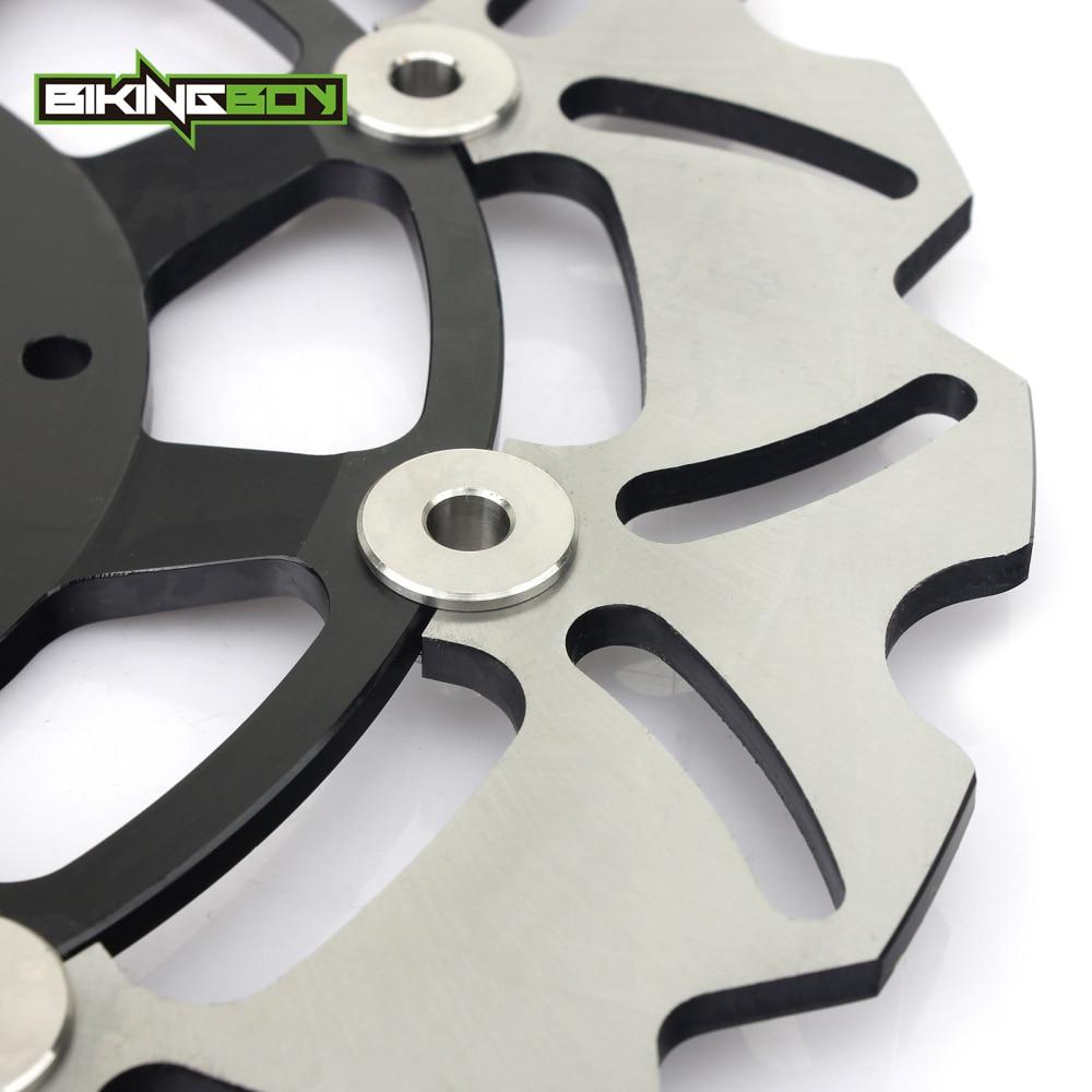 tarazon-brake disc-918-b (3)