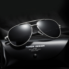 Designer Sunglasses Mirror Sun Glasses Driving Glasses Eyewear Accessories For Women/Men Prescription sunglasses 306