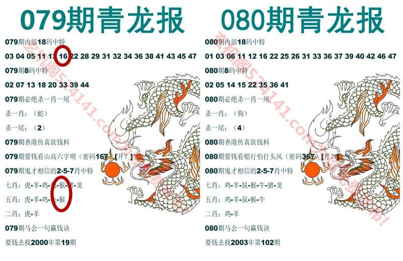 HTB18QbQaXY7gK0jSZKzq6yikpXa7.jpg (800×519)