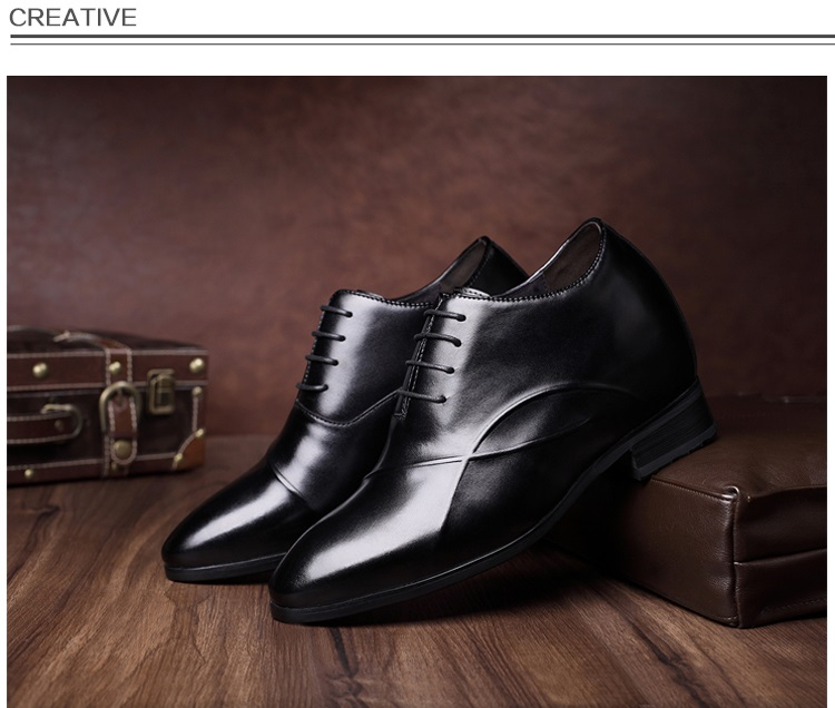 leather shoes men (5)