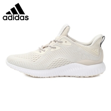 Original New Arrival 2017 Adidas Alphabounce EM M Men's Running Shoes Sneakers(China)