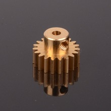 HSP 1:10 RC 1/10 Car Off-Road On-Road Truck Buggy Metal Motor Gear Spare Parts RC Parts 11183 13T 11185 15T 11189 03005 Gears