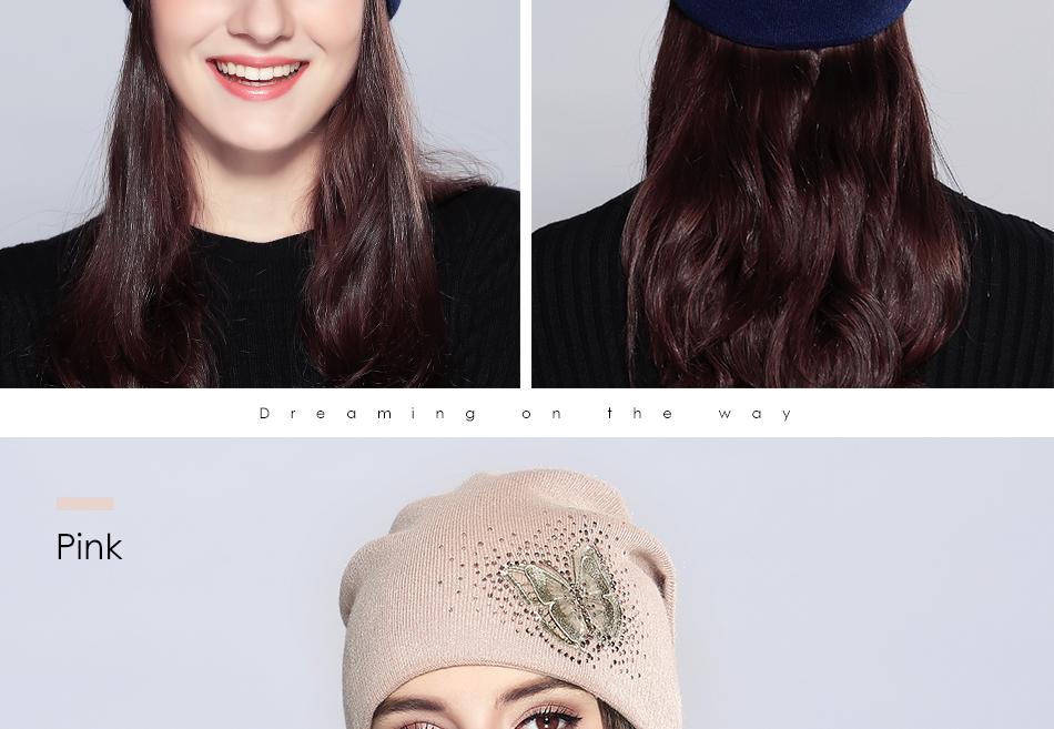 women's hats MZ718 (9)