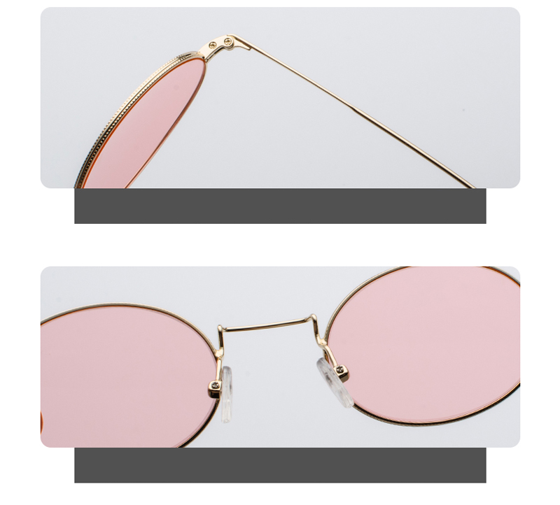 oval sunglasses 6012 details (18)