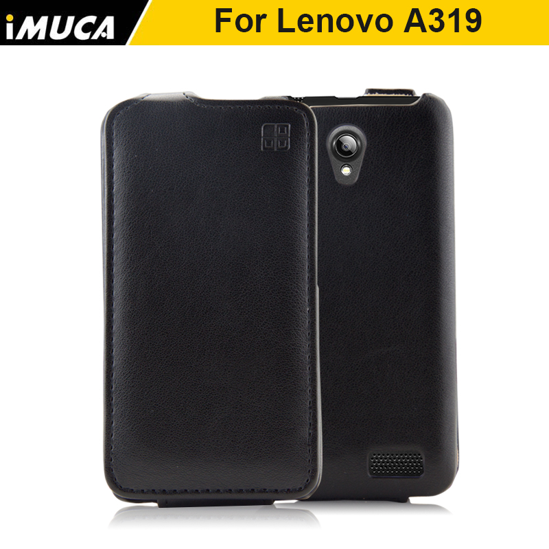 Case for Xiaomi Redmi 3 Pro Luxury Fashion Flip Leather Case Cover Shell for Xiaomi Redmi 3 Pro 3S Prime Phone Cases Accessories