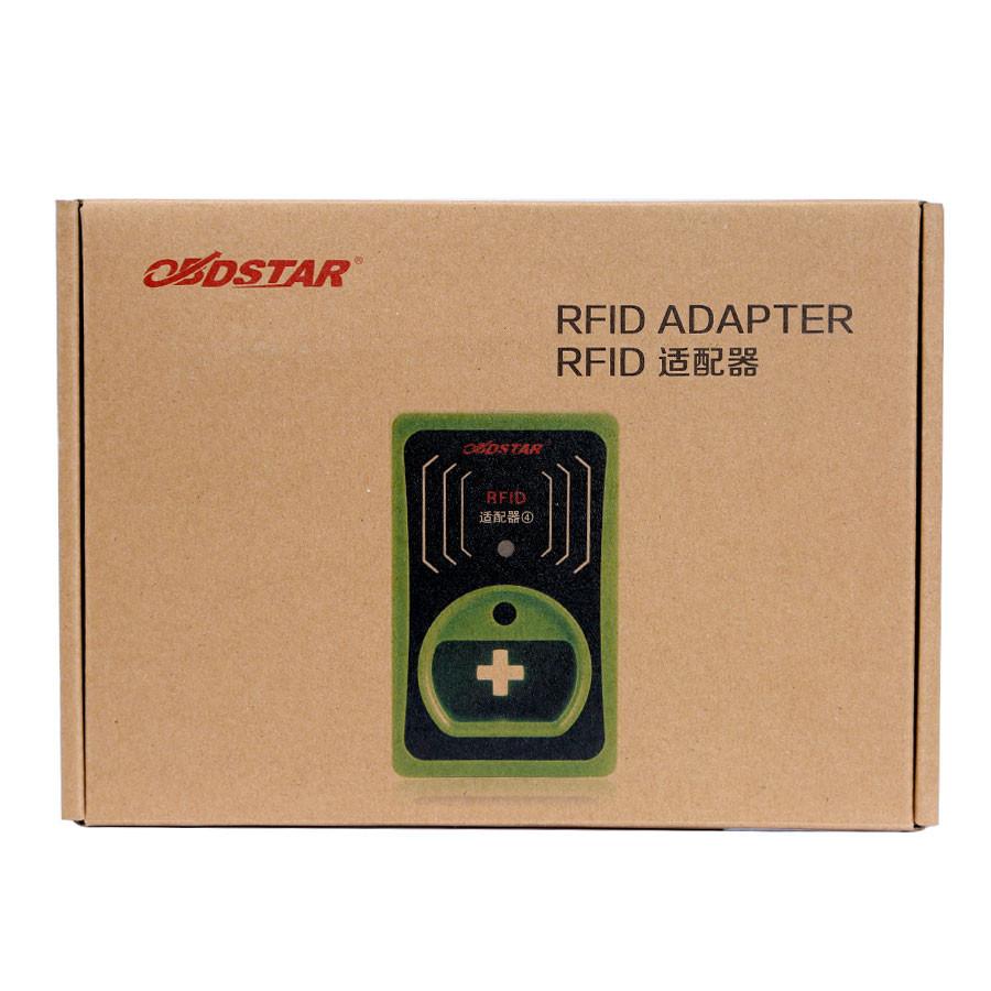 obdstar-rfid-adapter-13