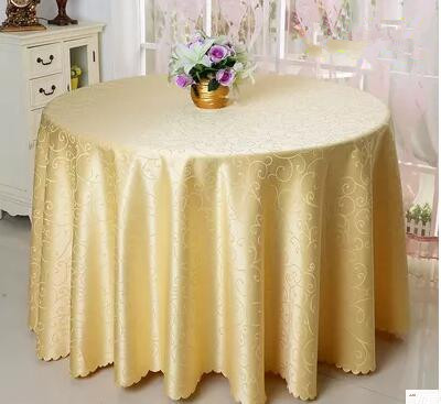 Nappe Table. Gallery Of Nappe Et Serviettes De Table Brod With Nappe ...