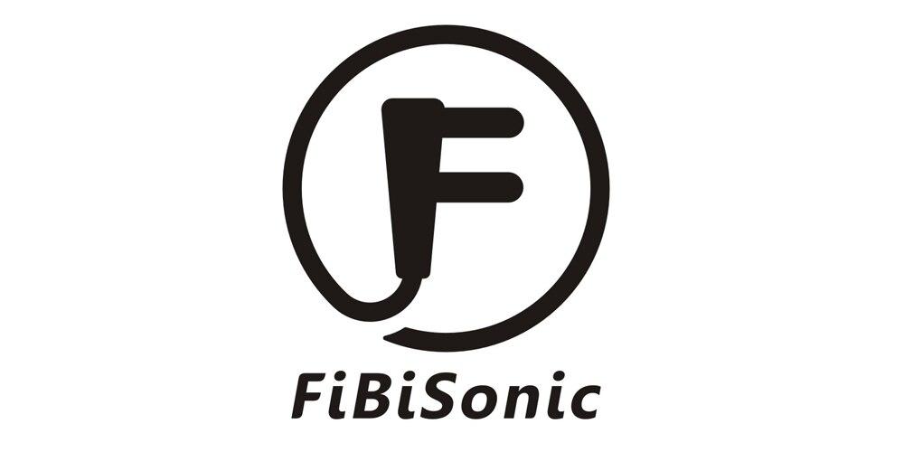 FiBiSonic