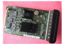 For  CK837-67026 Formatter board assembly with Hard Disk Drive for Designjet T1120 T1120ps T620 44''