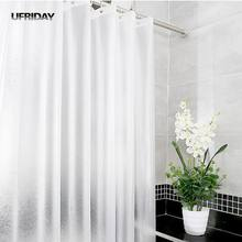 Japan Shower Curtain Promotion Shop For Promotional On Aliexpress