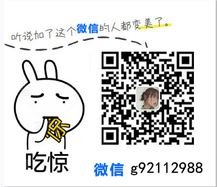 HTB18SeDcAxz61VjSZFrq6xeLFXa0.jpg (442×380)