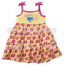 Free shipping! Target Giggle and Hoot girl girls kids dress dresses100% happy LAST 1 LOT IN STOCK
