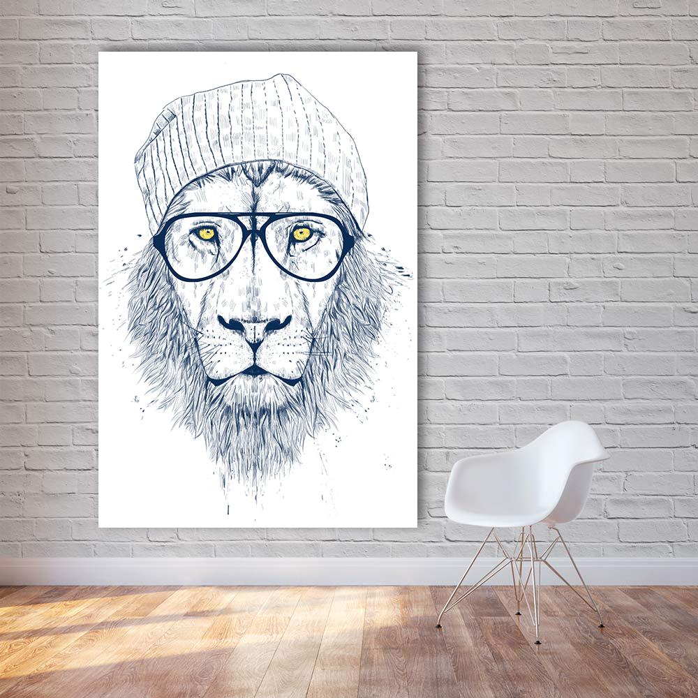 cool_lion-2