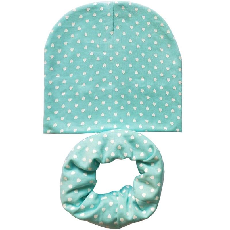 children hat (12)