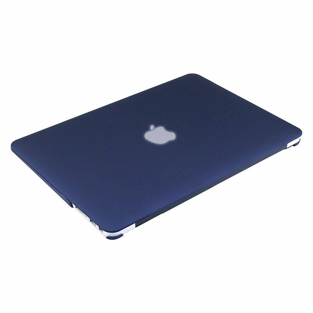 MOSISO for Macbook Air 13 inch Plastic Hard Cover Case for Macbook Retina Pro 13 A1425/A1502 2012-2015 Protective Laptop Shell