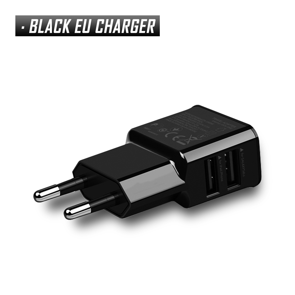 bk-eu-charger