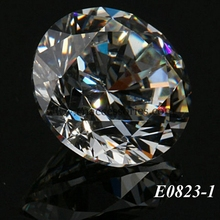 10mm zircon crystal rhinestones,50pcs/lot,pointed back loose ziron diamond,jewelry accessories,#454023(China)