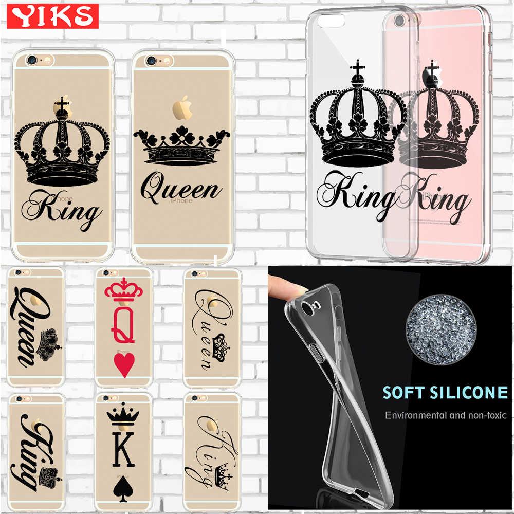 coque eva queen iphone 8