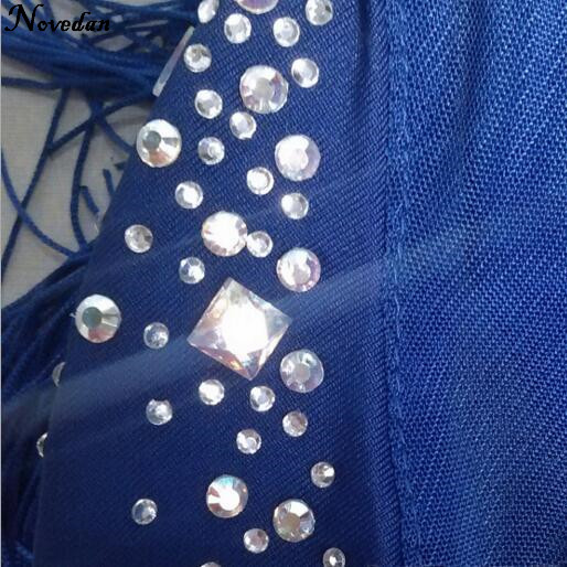 DB24382 latin dress for women-5_
