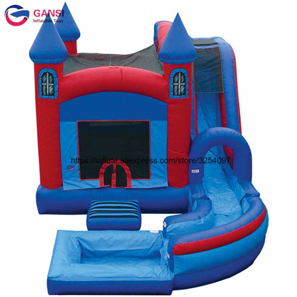 inflatable castle111