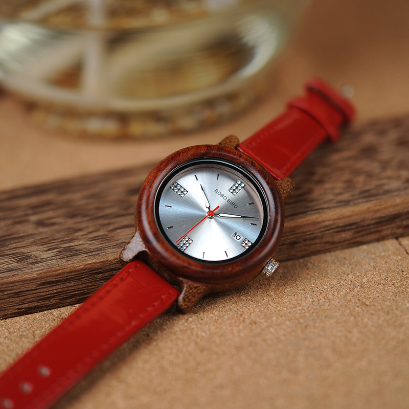wooden wristwatches for women (29)