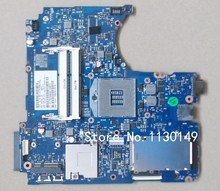 646326-001 For HP ProBook 4430S 4330S motherboard Notebook PC motherboard 100% Tested ok free shipping