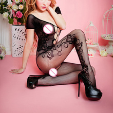 Best seller sexy lingerie Costumes Wrapped Chest Sex Products Toy Netting Intimates Sleepwear Nightwear Erotic lingerie clothes(China)