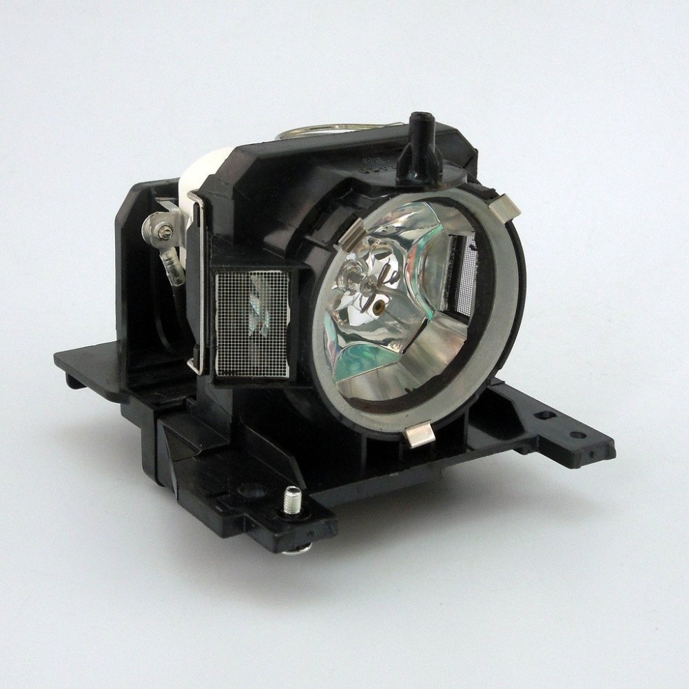 456-8755G Replacement Projector Lamp with Housing for DUKANE ImagePro 8755G / ImagePro 8781 / ImagePro 8782 / ImagePro 8912<br>