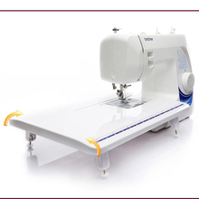 Brother Sewing Machine Extension Table for GS2700 GS3700 GS2750 GS2786