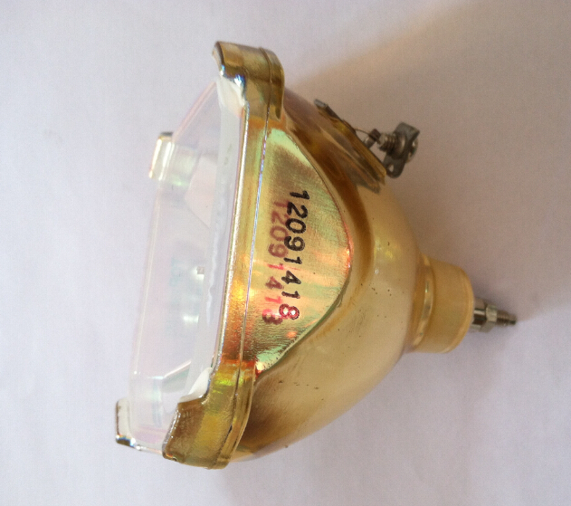 Hally&amp;Son projector bare lamp bulb DT00661 / DT00665 for PJ-TX200W ; PJ-TX300 ; PJ-TX300E ; PJ-TX300W<br>