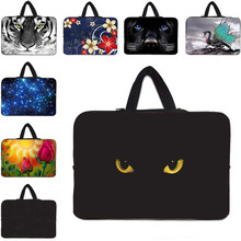 Universal 17 Inch Computer Bag 14 13 12 10 15 Inch Notebook Case 14.1 Inch Viviration Laptop Bag Chuwi LapBook Air 14.1 Case