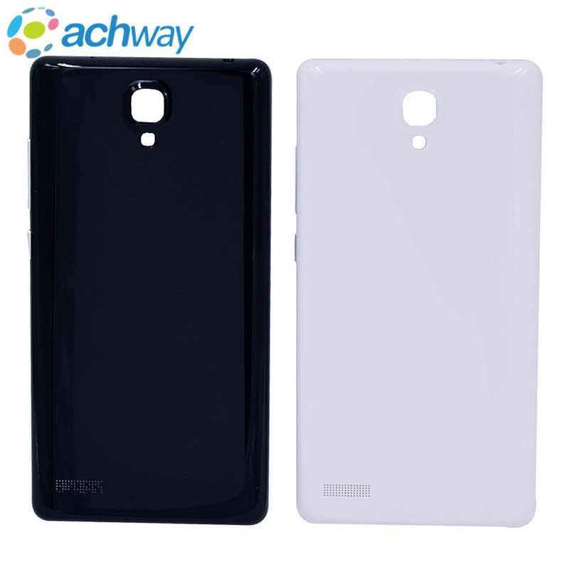 xiaomi mi note back cover (2)
