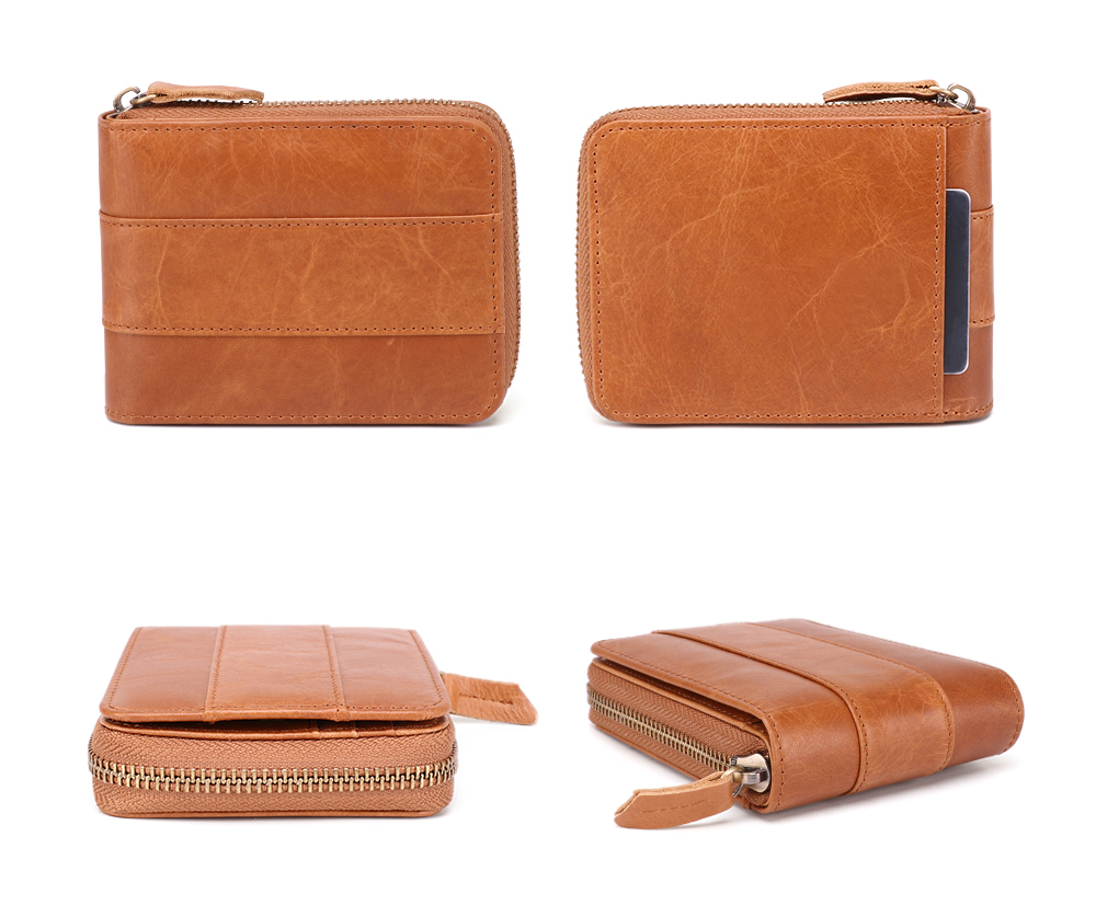 men wallets (11)