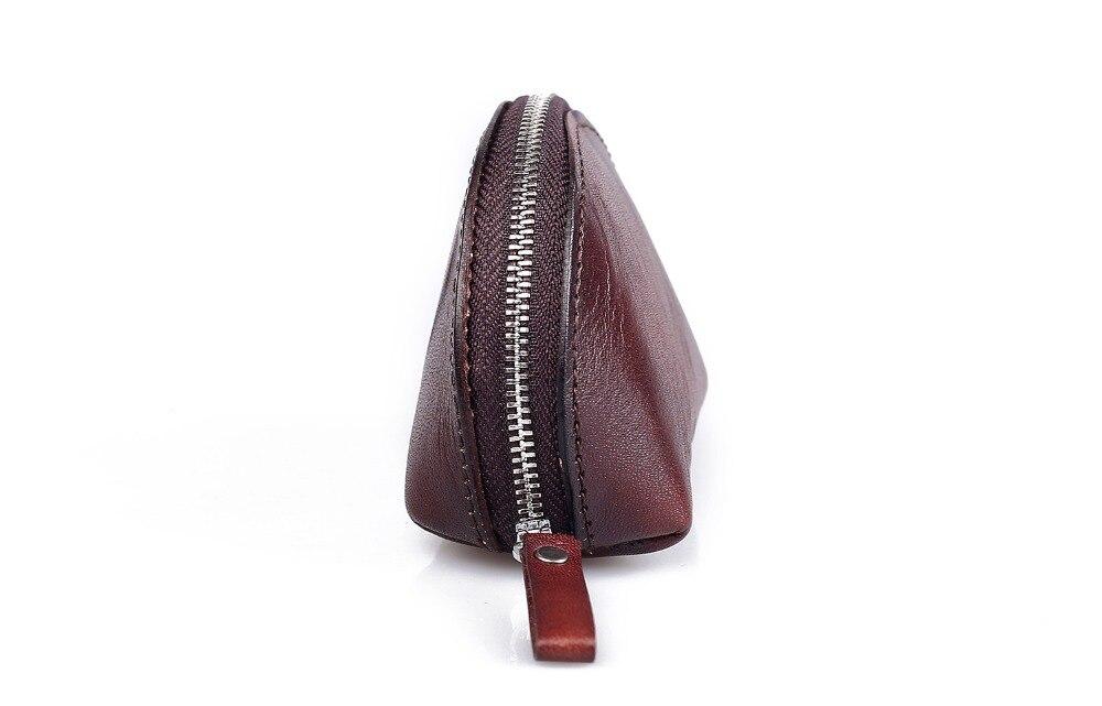 K005--Money Shell Bags Pocket Wallets_01 (15)