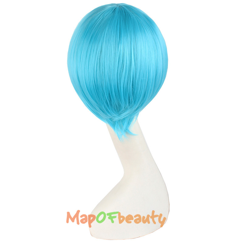wigs-wigs-nwg0cp60746-ae2-7