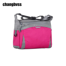 Men Women Outdoor Gym Shoulder Storage Bag,Multifunction Cloth Storage Bag Luggage Organizer,Cheap Portable Travel Storage Bag(China)