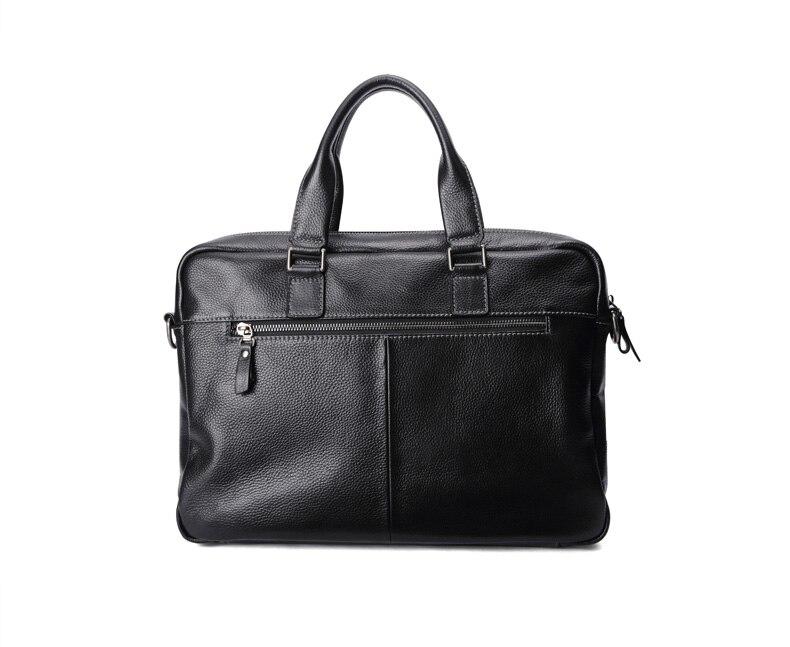 briefcase (4)