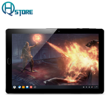 New Arrival Onda V10 Pro 10.1 inch Phoenix OS+Android 6.0 Dual OS Tablet PC MTK MT8173 Quad Core 2GB RAM 32GB ROM IPS 2560x1600