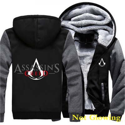USA-size-Men-Women-Game-Movie-Assassins-Creed-Zipper-Jacket-Thicken-Hoodie-Coat-Clothing-Casual.jpg_640x640