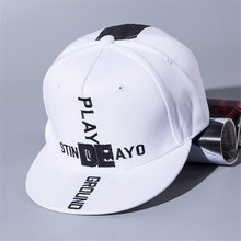 High quality Blank Snapback Hats most popular hip hop mens women adjustable baseball Caps JX325B