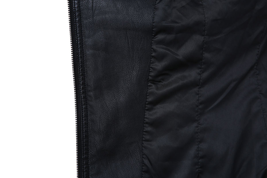 Faux Leather Jacket (7)