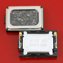 1pcs/lot For Nokia 5530 cell phone speaker ringer buzzer loudspeaker repalcement parts