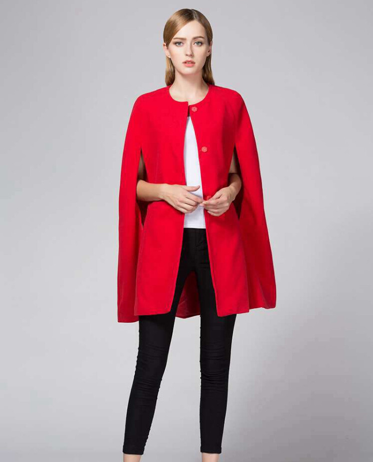 women woolen coat 6_