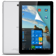 Onda V891w CH 2 in 1 Tablet PC 8.9 inch Windows 10 + Android 5.1 IPS Screen Intel Cherry Trail Z8300 Quad Core 2GB RAM 32GB ROM