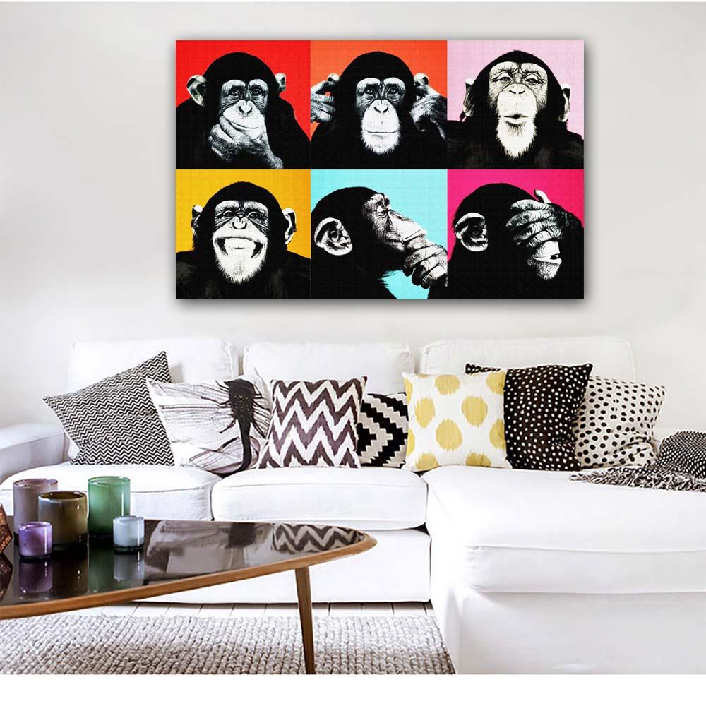 monkey-70x110