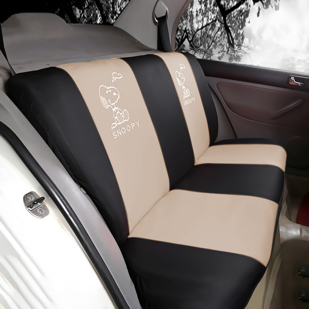 cushion cover for car seat