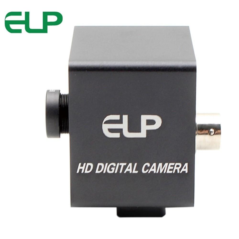ELP security camera41